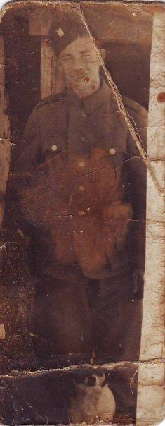 Durakovic Jakub jedan od Pjaninih ustaških zapovjednika