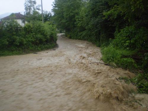 poplava_t2