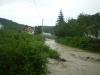 poplava_2_t2-300x225