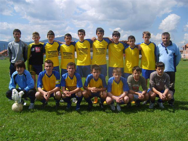 euro-fudbal
