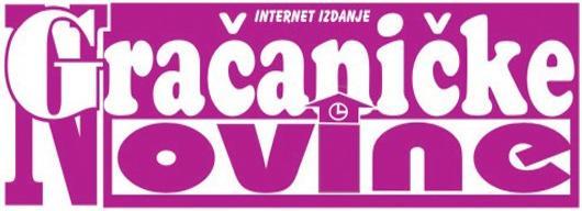 logo-gracanicke